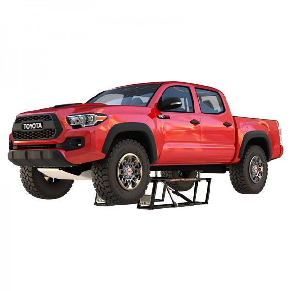 bl-7000ext-car-lift-quickjack.jpg